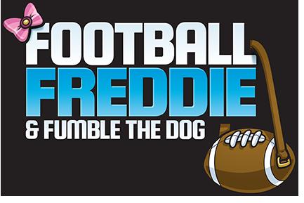 Football Freddie