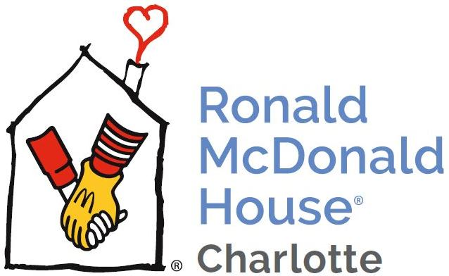 RMH-Logo-Blue-Stacked
